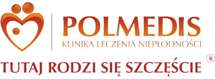 Polmedis