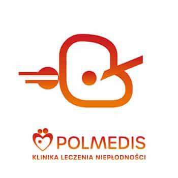 Polmedis Klinka Leczenia Niepłodności Wrocław