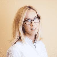 Dr-n-med-Joanna-Elias